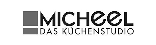 Micheel - Das Küchenstudio