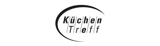 KüchenTreff Halle
