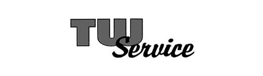 TW-Service