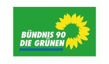 Bündnis 90 | Die Grünen